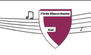 Saisonauftakt des Förde-Blasorchesters Kiel e.V.