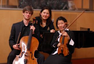 6. Musikalische Matinee – Sie lieben Brahms? IV