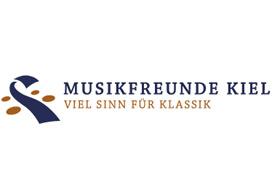 Musikfreunde Kiel – Podium der Jungen – 2. Meisterklasse: Solorezital Kit Armstrong