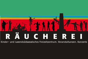 Räucherei Kiel: Sound-Gaarden, die Chance für junge Bands