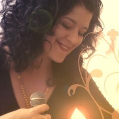 MayaMo & Friends geben Konzert im Felder Seegarten
