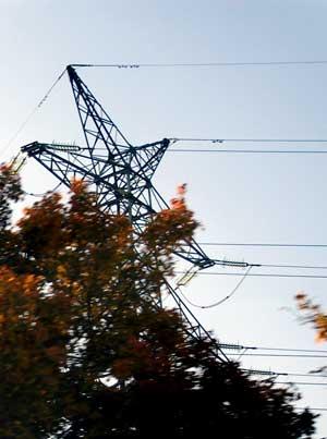 Neues Amt für Energieleitungen beim Energiewendeministerium eingerichtet