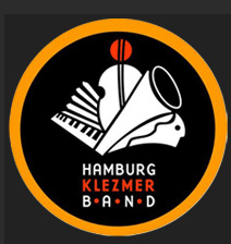 KulturForum Kiel: Hamburg Klezmer Band