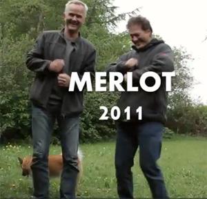Merlot – Acoustic Music im Kieler Kulturladen Leuchtturm