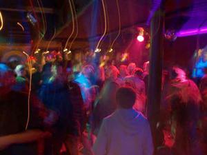Ü30 Party im Felder Seegarten – wir verlosen 3×2 Tickets für das Event