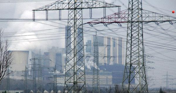 Bürgerinitiative Unter Hochspannung – Aktueller Stand 380-kV Trasse Kiel-Göhl