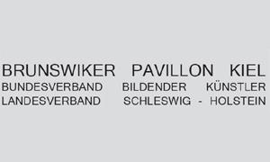 Neue Ausstellung im Brunswiker Pavillon Kiel