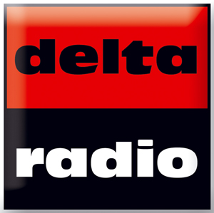 Anti-Valentinstag bei delta radio