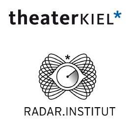 Auftauchen.Traumstadt Kiel – Uraufführungsprojekt im Rahmen des RADAR.Instituts