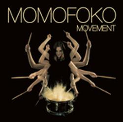 Momofoko aus Schweden stellen im April ihr neues Album im Kieler Prinz Willy vor