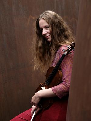 Klassik in Kiel: Bach trifft neue Musik