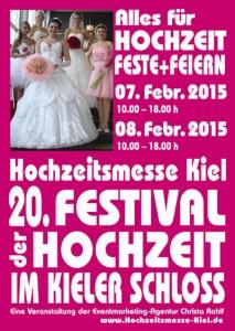 Plakat-2015-2