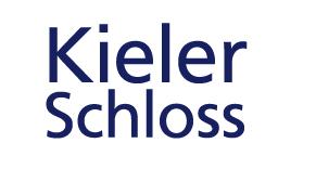 PAUL McCARTNEYs Ecce cor meum im Kieler Schloss live