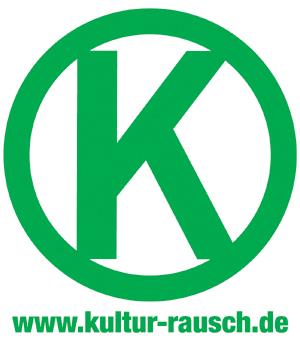 Auch 2013 ist Kiel ist wieder im KulturRausch – das Programm