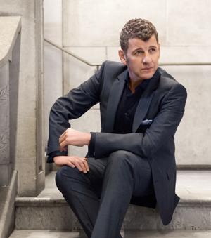 Semino Rossi – Superstar der europäischen Konzertbühnen kommt nach Kiel – Vorverkauf läuft