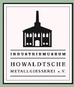 """Familienerlebnistag """"Aus einem Guss""""  im Gießerei Museum Kiel"""