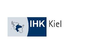 IHK Kiel: Jede weitere Dodenhof-Erweiterung wäre unzulässig