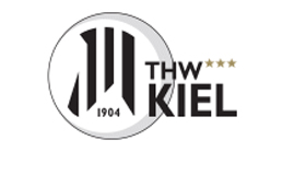 THW Kiel – Jung-Zebras steigen in die Dritte Liga auf
