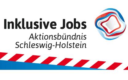 Kiel: Vorstellung des Aktionsbündnis Schleswig-Holstein für  die Beschäftigung von Menschen mit Behinderung