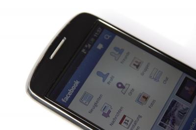 Kiel – Smartphone-Anwendung selbst programmieren