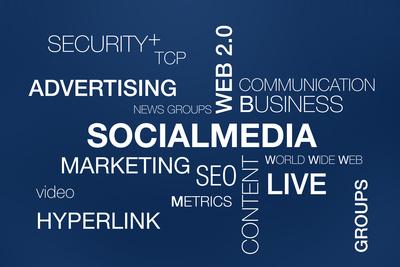 Vortrag über soziale Netzwerke am Kieler Wirtschaftsgymnasium
