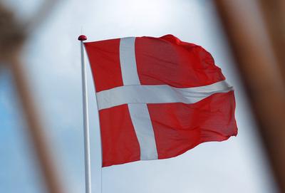 Verkaufsoffener Sonntag in Kiel zu den Skandinavien Tagen
