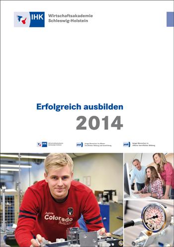 Neues Azubi-Programm der Wirtschaftsakademie Kiel