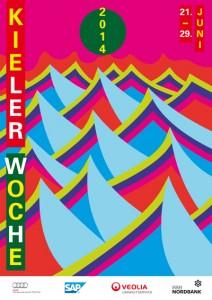 kielerwocher2014b