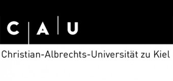 Kieler Universität belegt Spitzenplatz bei Gründungsförderung