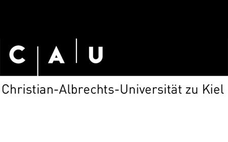 """""""Plattdüütsch hüüt"""" – Uni Kiel sucht Plattsprechende für dritte Fragerunde"""