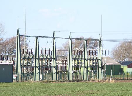 Strom immer teurer! Energieberatung der Verbraucherzentrale Kiel hilft beim Ausstieg aus der Preisspirale