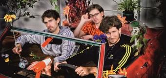 Mit Ticket-Verlosung – Phrasenmäher kommen live ins Kieler MAX Nachttheater
