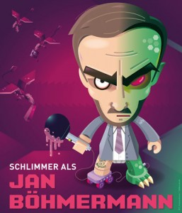 Plakat-2014