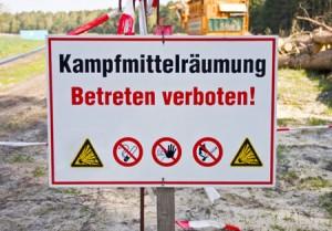 Thorben Wengert  / pixelio.de