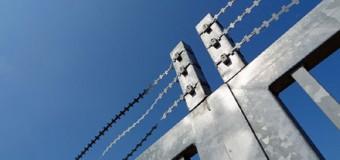 """Humanes Abschieben? Ausländer sollen möglichst nicht mehr """"hinter Schloss und Riegel"""" darauf warten"""