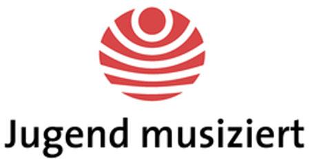 Jugend musiziert! 300 Kinder und Jugendliche bewiesen ihr musikalisches Talent