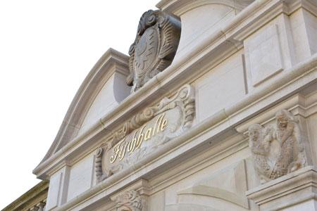 Fischhalle_Fassade