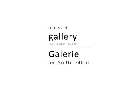 """Eröffnungsausstellung in der Galerie am Südfriedhof – Sengpiehl + Zepfel präsentieren """"Windsbräute … Wasserzeichen"""""""