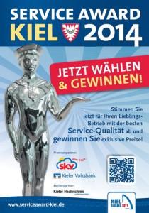 service_award_2014_flyer