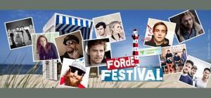 foerdefestival2014