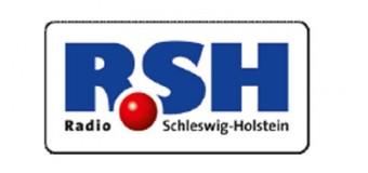 R.SH feiert gelungenes Kieler Woche Comeback