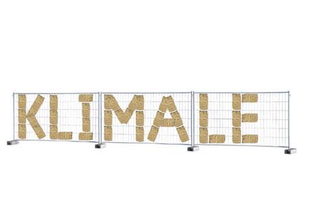 KLIMALE küste klima kunst – Laboe 26./27. Juli 2014 – Programm