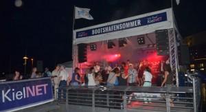 Bootshafensommer_Kiel_2014_
