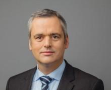 Kiel –  Innenminister Andreas Breitner zurückgetreten