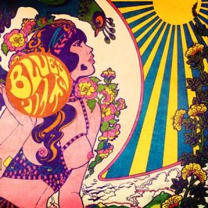 Bluespills_Poster_Q