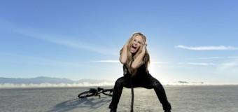 Kieler Woche: Anastacia, Billy Ocean, Sasha und The Subways sind dabei