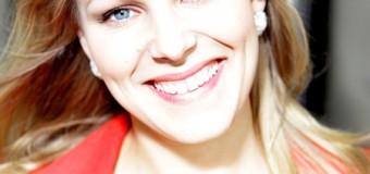 MET-Sängerin singt in »Die Hochzeit des Figaro« im Opernhaus Kiel