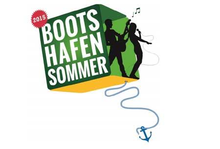 Volles Programm: Der Kieler-Bootshafensommer