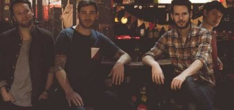 Revolverheld mit MTV Unplugged live in Kiel