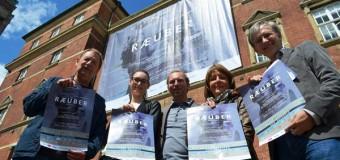 Sommertheater – Premierenfieber an drei Standorten in Kiel